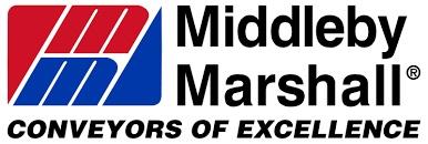 middleby-marshall