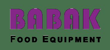 Babak Food Equipment